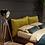 Thumbnail: Кровать Turin