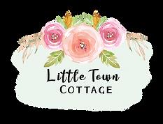 littletowncottage_officiallogo-01.png