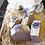 Thumbnail: Cashmere Soap