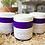 Thumbnail: Lavender Bloom Hand & Body Cream