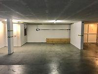 2 Garagenplätze