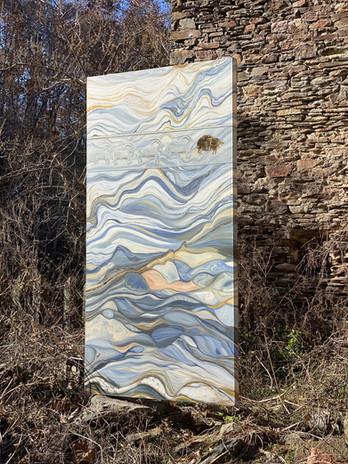 Monolith 1 Gozo