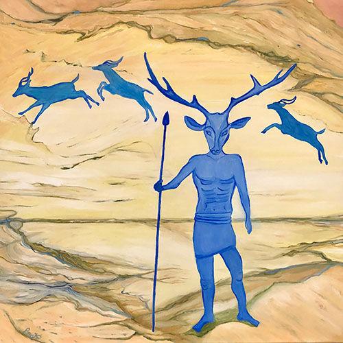 DeerMan1_lg.jpg