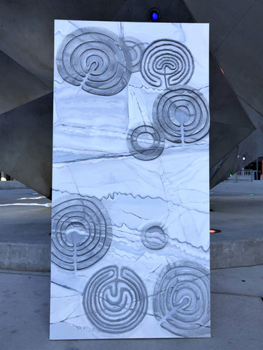 Monolith2_81