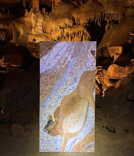 Auroch_Cave1