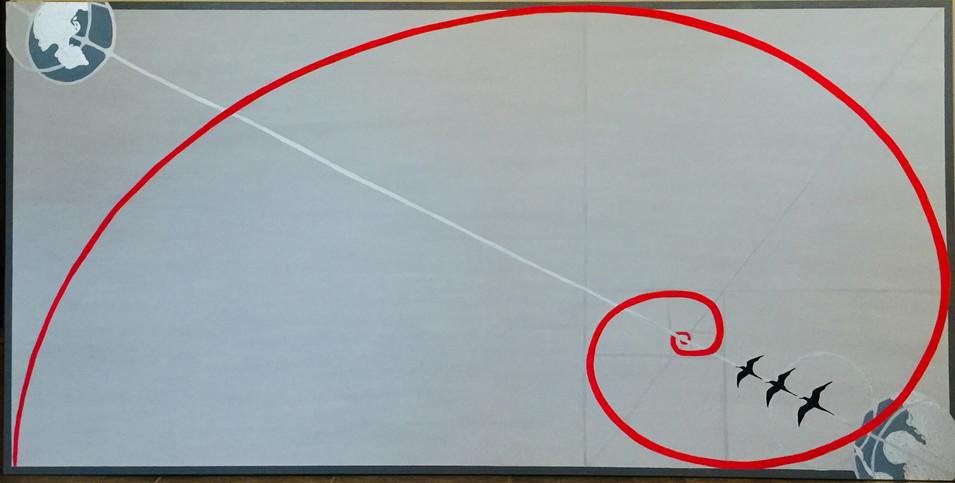 Fibonacci: It's Elemental