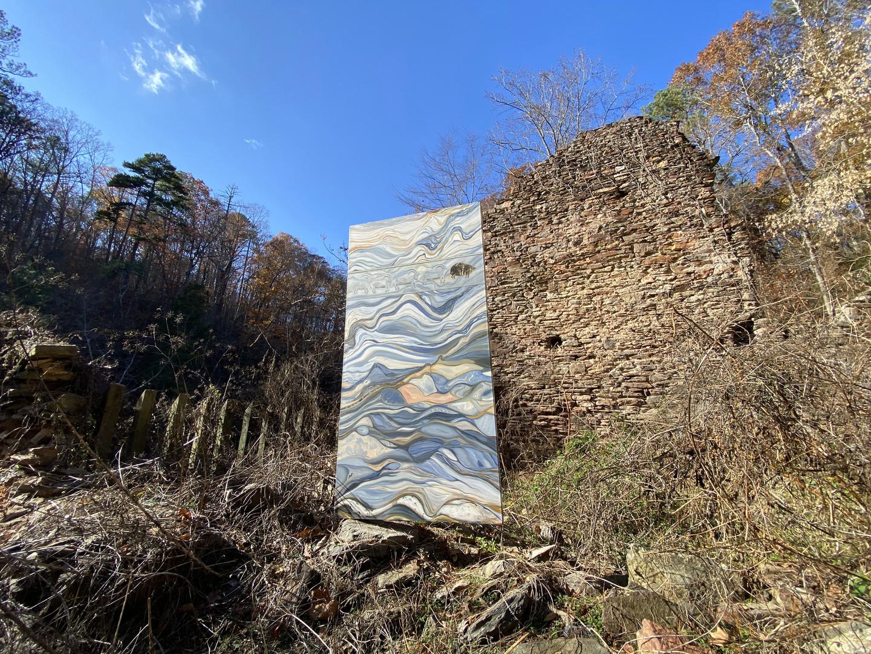 Monolith 1 Gozo.jpg