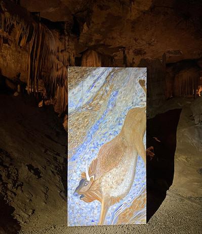 Auroch_Cave2