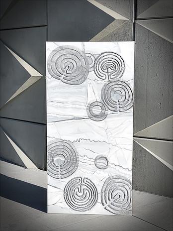 Monolith 2: Labyrinth