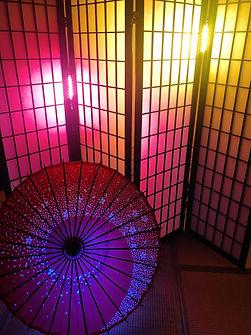 LED2.jpeg