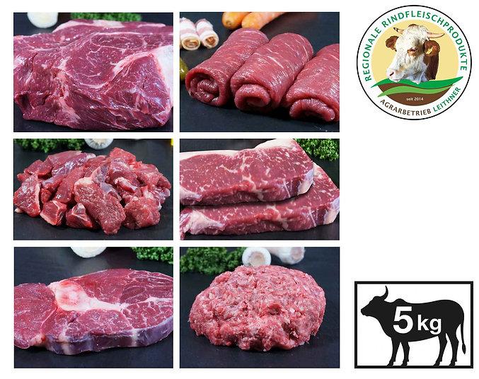Rindfleischpaket_5_kg.jpg