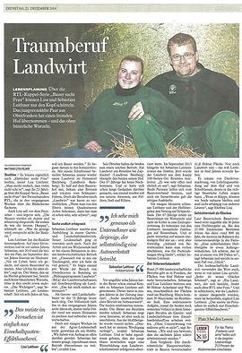 Traumberuf_Landwirt.jpg