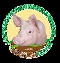 Signet_Schweinefleischprodukte.png
