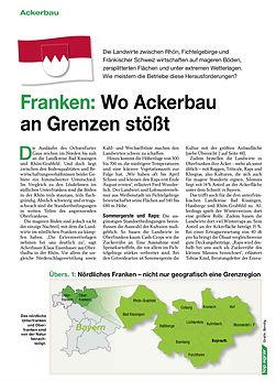 Wo_Ackerbau_an_Grenzen_stoesst.jpg