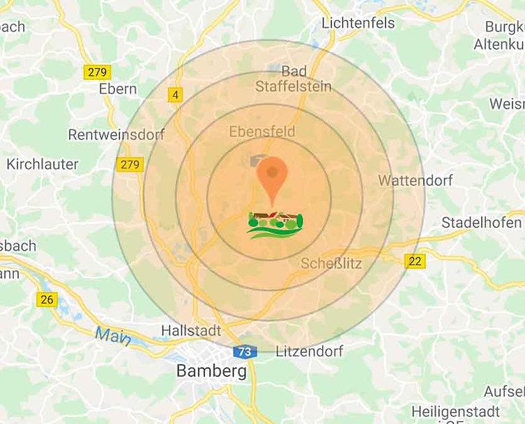 Zonenkarte_Lieferservice.jpg