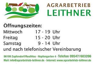 Öffnungszeiten des Hofladens von Leithner.jpg