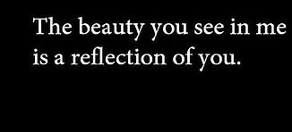 beauty quote.jpg