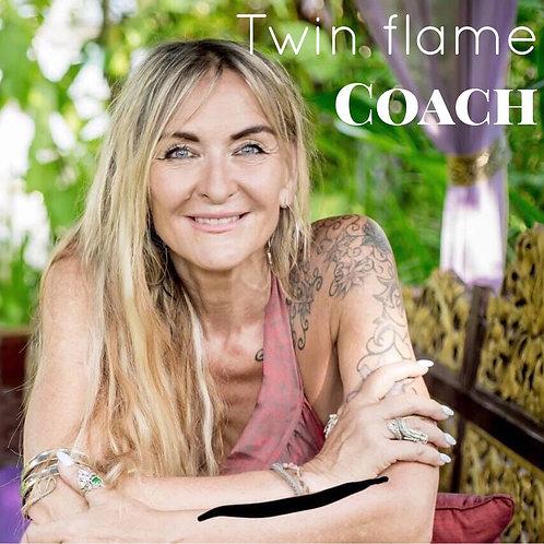 Twin Flame Coaching