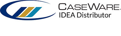 CaseWare IDEA Distributor_logo_4C_2.jpg