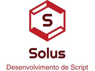 Parceiros em Desenvolvimento de Scripts