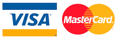 visa master 2.png