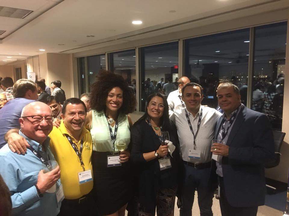 Toronto - A CaseWare Internacional, lançou em Setembro 2017 a versão WP Cloud, Em breve veremos essa novidade em São Paulo