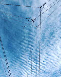 Japan Sky