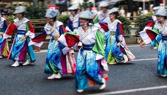 Summer Matsuri, Omotesando, Tokyo.jpg