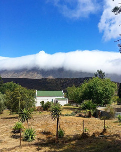 R62 to Cape Town, South Africa.jpg