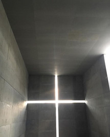 How the light gets in: Tadao Ando Architecture, Japan