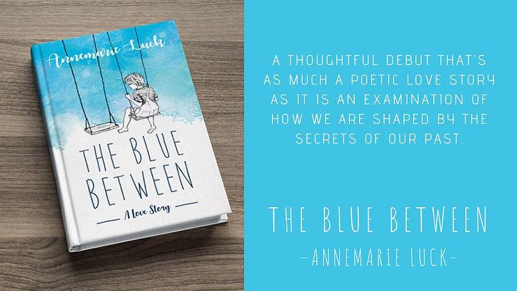 Blue Between web banner 2.jpg