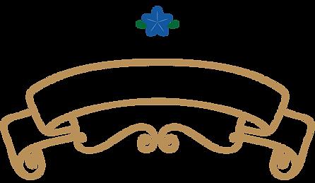 ルリマツリ