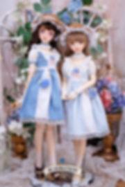 DSCF2609.jpg