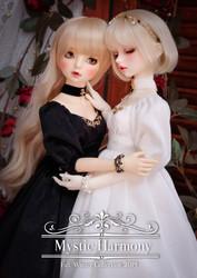 DSCF4042-01.jpg