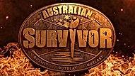 250px-Australian_Survivor_season_4_logo.