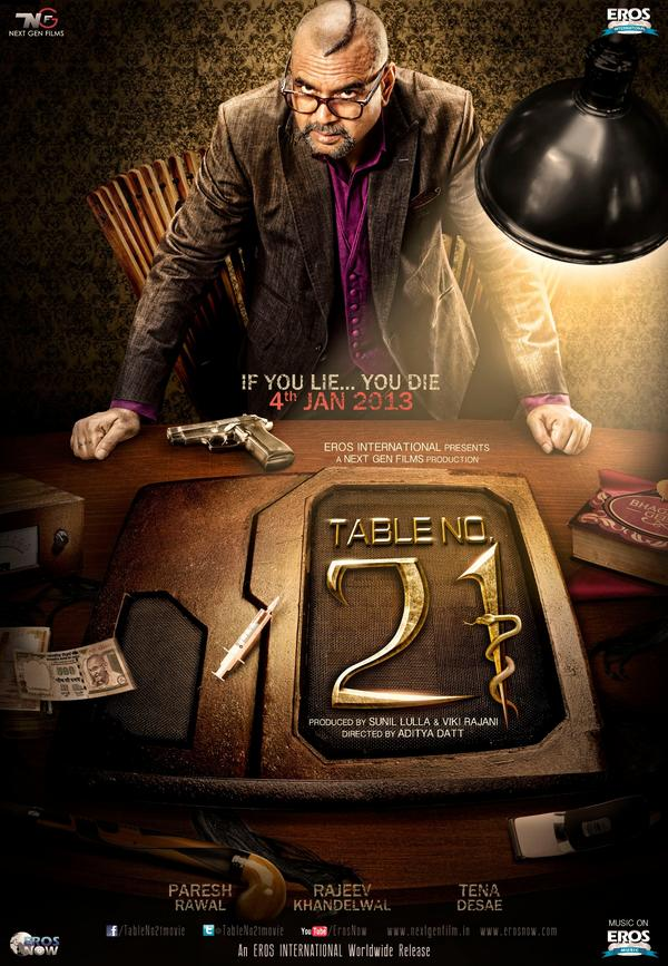 table-no-21-poster_13523720420