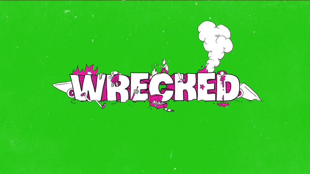 Wrecked_05