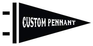 custom pennant icon.png