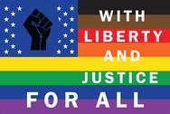 12x18 Pride Pledge Flag.png
