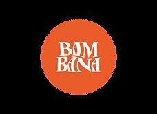 BAMBANA—STICKERS-29.png
