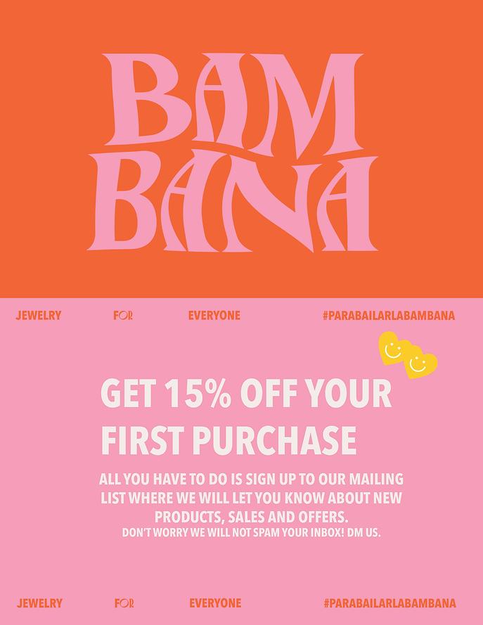 BAMBANA GET OFF 15%.png
