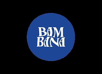 BAMBANA—STICKERS-30.png