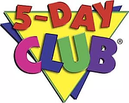 5 day club.webp