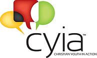 CYIA logo.jpg