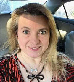 Sheila Dallas, Banquet Coordinator