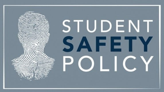 student_safety_policy_preview00.jpg