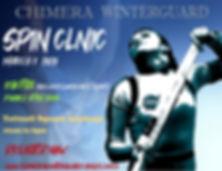 Clinic Poster.jpg
