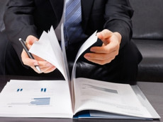 What should your business reporting tell you?