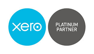Xero BM Accounting