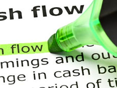 7 Funding Options to Solve Cash Flow Crisis in Your Business